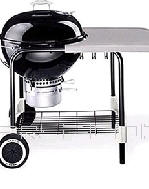 accessoire weber barbecue accessoire weber barbecue sur ForAccessoires Barbecue Weber Q140