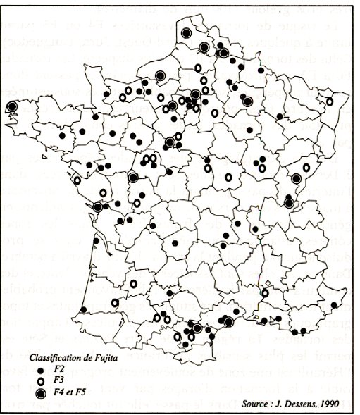 http://www.alertes-meteo.com/divers_pheno/catasrophe_fran/tornades_france/tornades.jpg