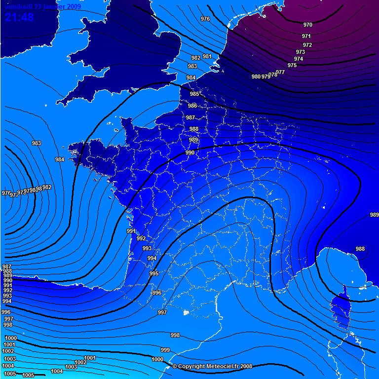 Meteociel carpentras jour temprature max with meteociel for Meteociel carcassonne
