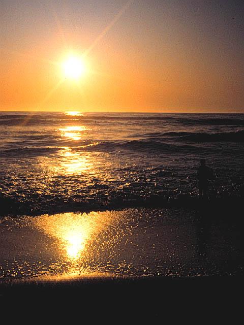Photos gratuites et libres de droit sur la mer www - Meteo noyelles sur mer ...